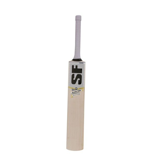 SF Blade 7500 English Willow Cricket Bat