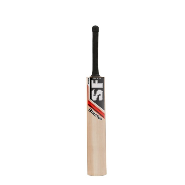 SF Blaster Kashmir Willow Cricket Bat