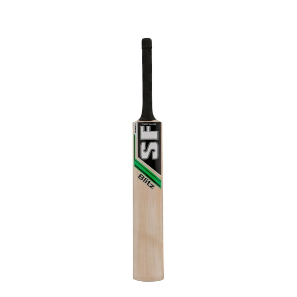 SF Blitz Kashmir Willow Cricket Bat