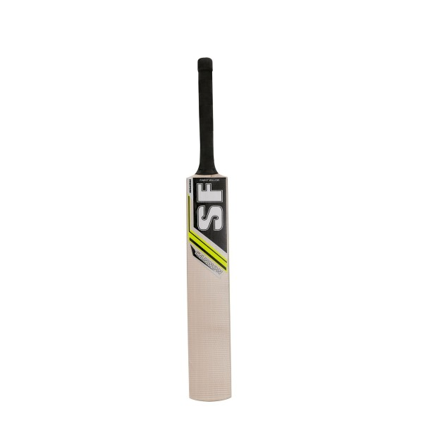 SF Cannon Kashmir Willow Cricket Bat
