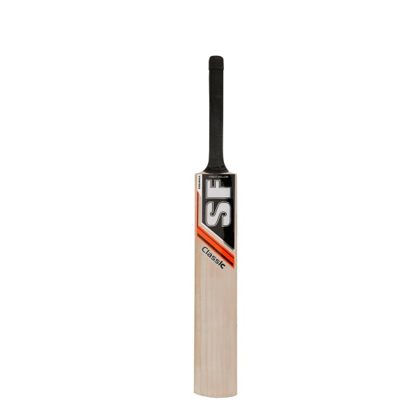 SF Classic Kashmir Willow Cricket Bat