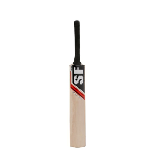 SF GLX 100 Kashmir Willow Cricket Bat