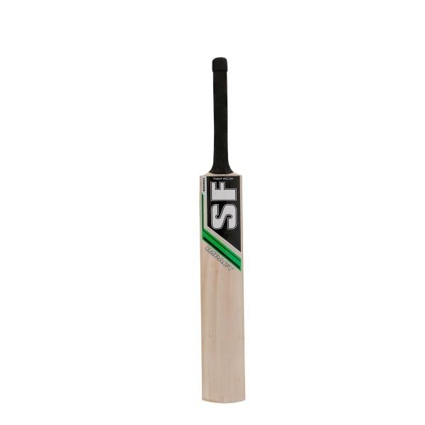 SF Impact Kashmir Willow Cricket Bat