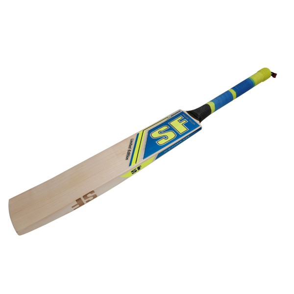 SF Limited Edition English Willow Cricket Bat