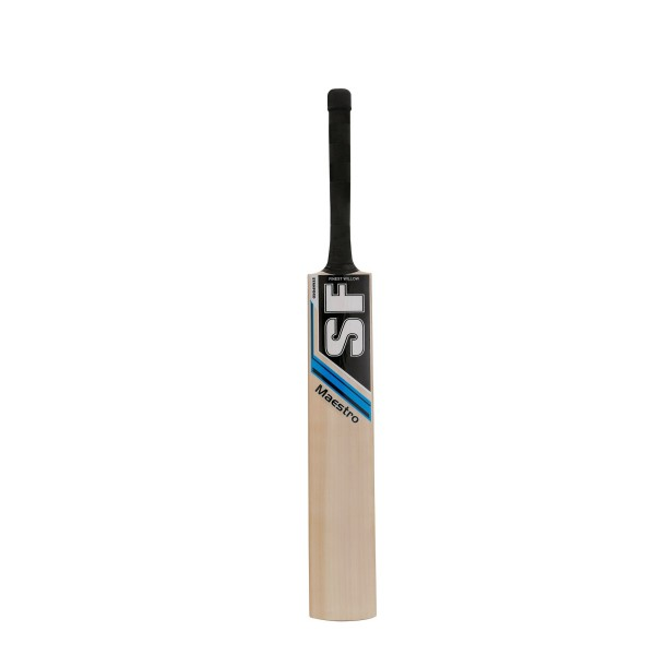 SF Maestro Kashmir Willow Cricket Bat