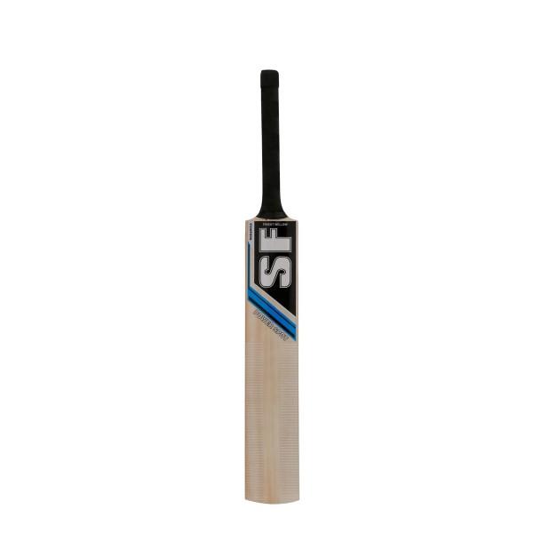 SF Power Spot Kashmir Willow Cricket Bat