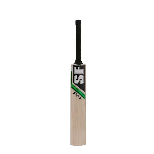 SF Pro Kashmir Willow Cricket Bat