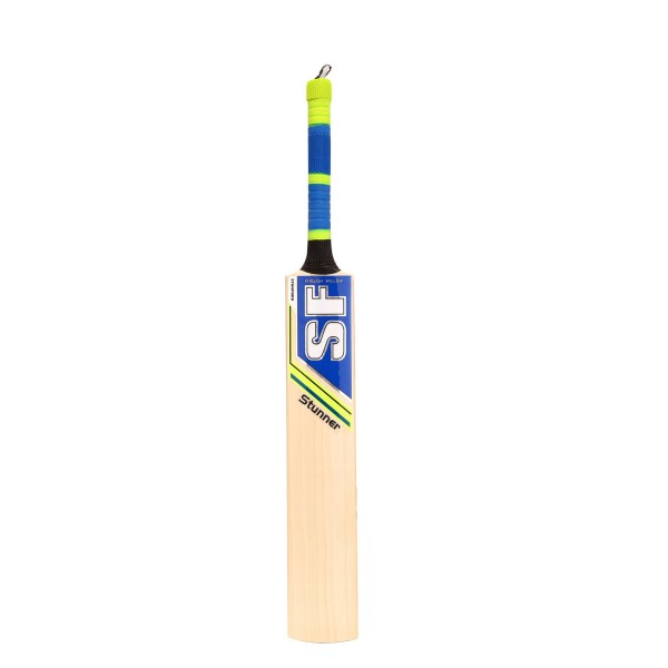 SF Stunner English Willow Cricket Bat