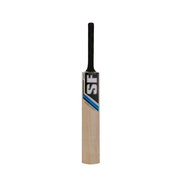 SF Super County Kashmir Willow Cricket Bat