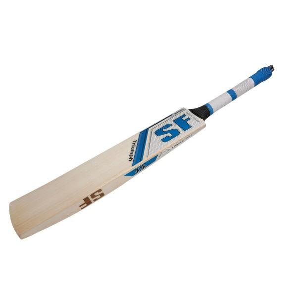 SF Triumph English Willow Cricket Bat