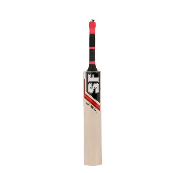 SF VA 900 English Willow Cricket Bat
