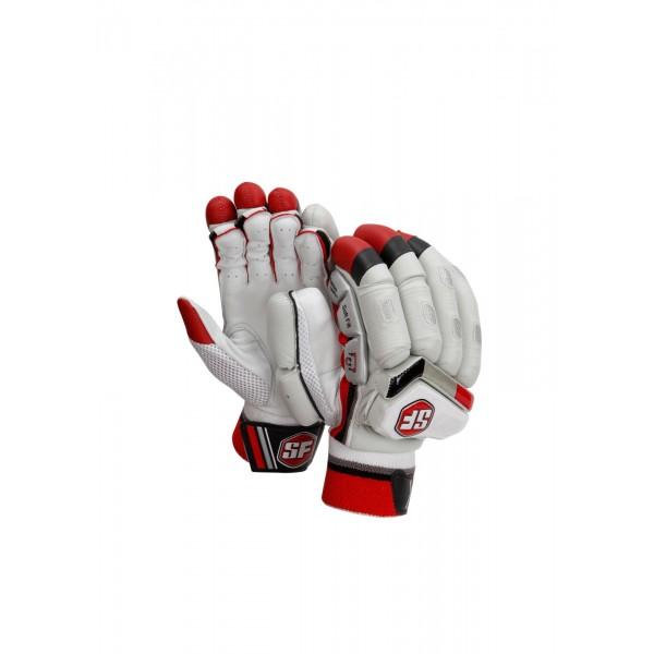 SF Test Cricket Batting Gloves