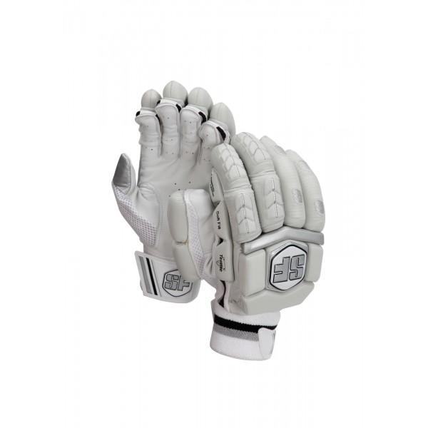 SF Testlite Cricket Batting Gloves