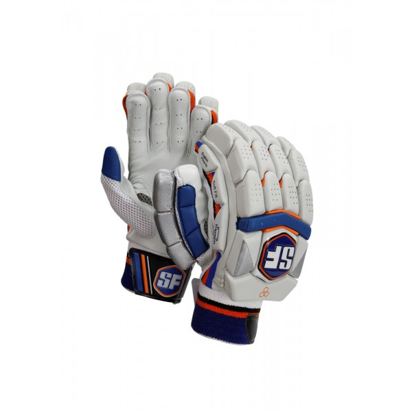 SF Triumph Cricket Batting Gloves
