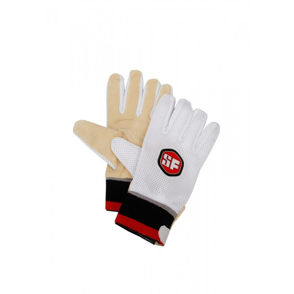 SF Chamois Padded Gloves