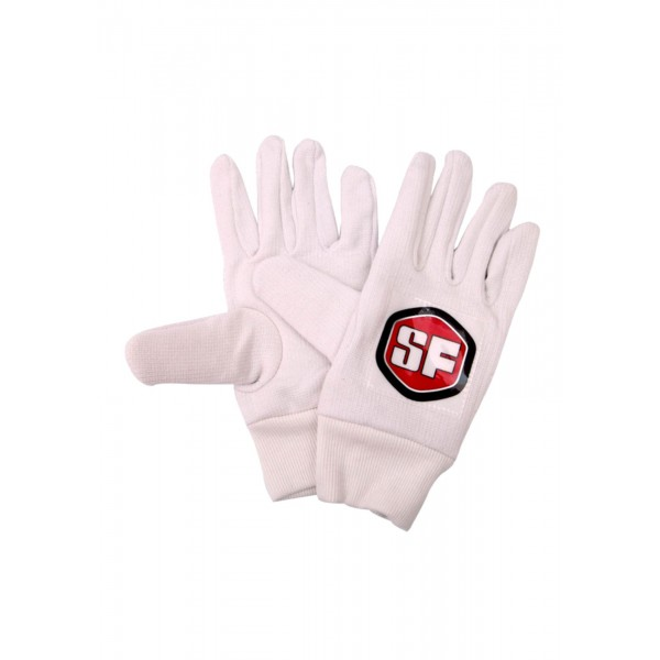 SF Cotton Foam Padded Gloves