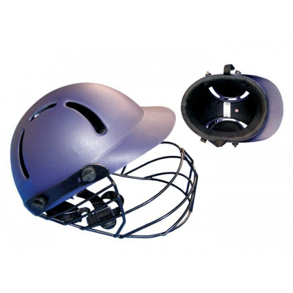 SF County Cricket Helmet