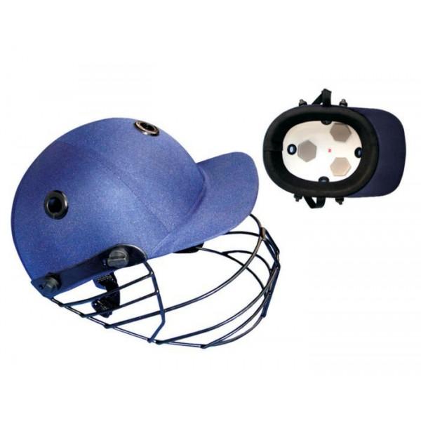 SF Impact Cricket Helmet