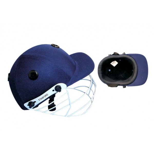 SF Maestro Cricket Helmet