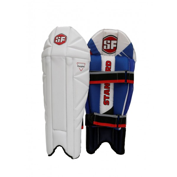 SF Ranji Wicket Keeping Legguards