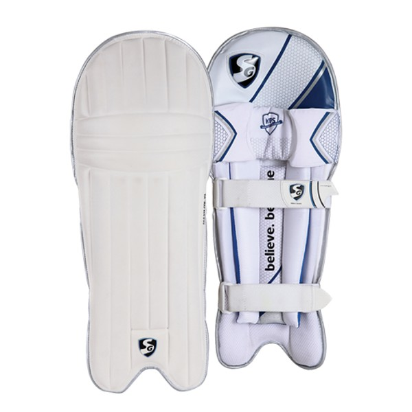 SG Maxilite - XL Cricket Batting Leg Guards