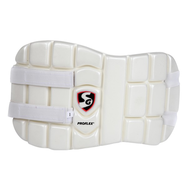 SG Proflex Cricket Chest Guard