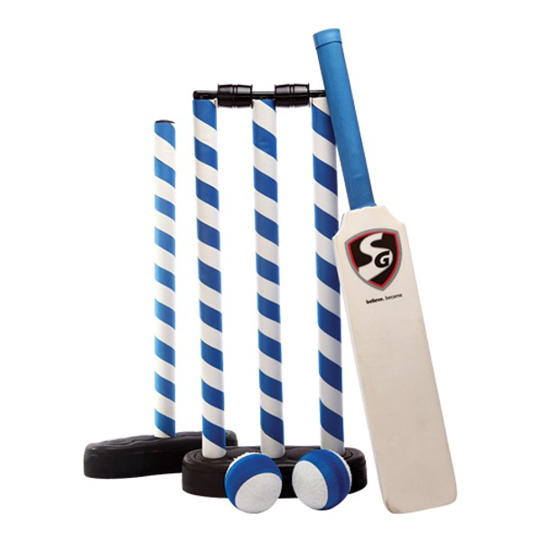 SG VS 319 Select Cricket Set