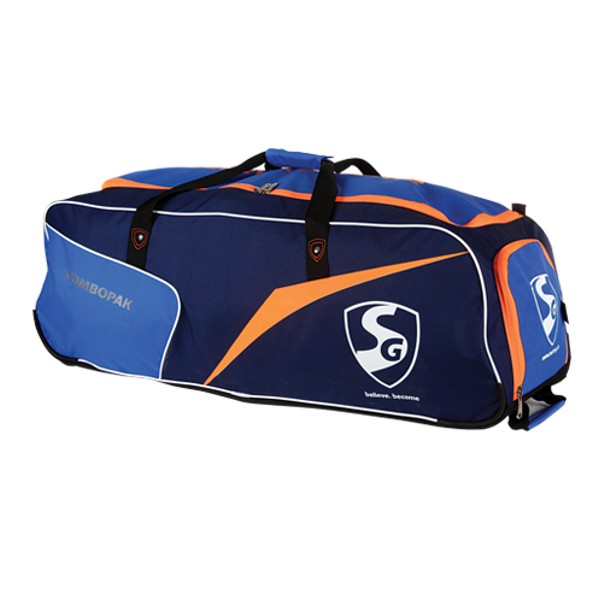 SG Combopak Kit Bag