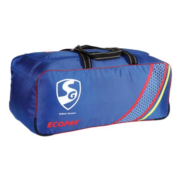 SG Ecopak Kit Bag