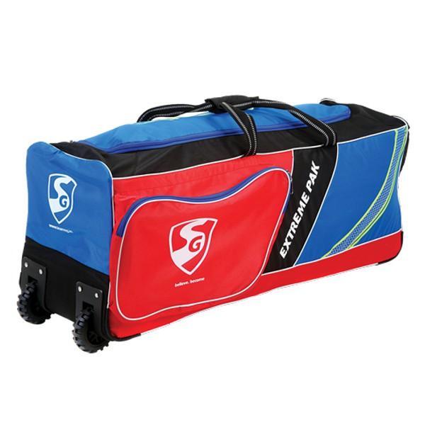 SG Extremepak Kit Bag