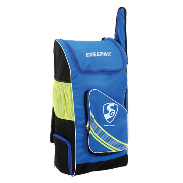 SG Ezeepak Kit Bag