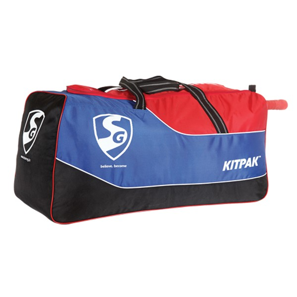 SG Kitpak Kit Bag