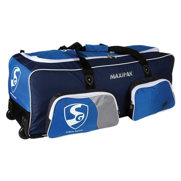 SG Maxipak Kit Bag