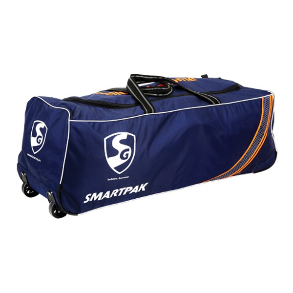 SG Smartpak Kit Bag
