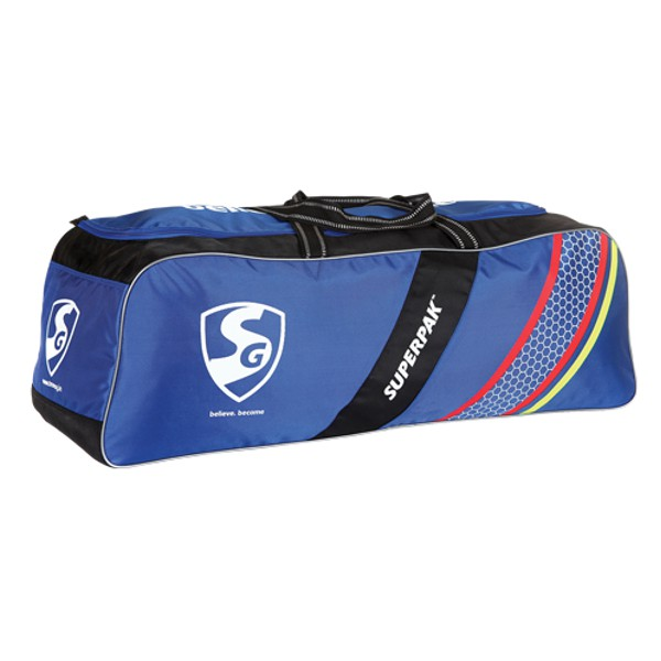 SG Superpak Kit Bag