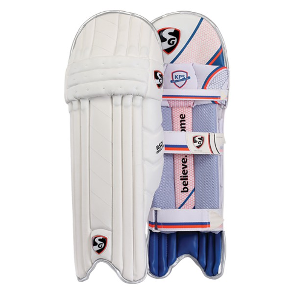 SG RSD Prolite Cricket Batting Leg Guards