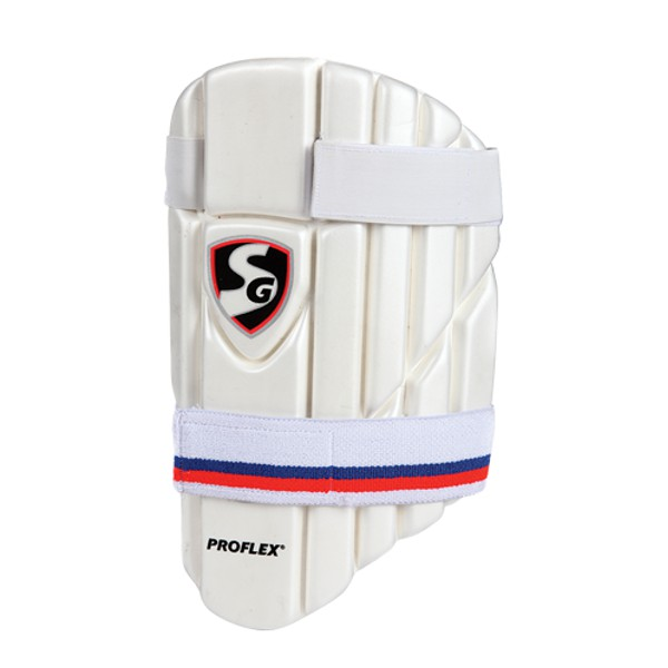 SG Proflex Cricket Thigh Guard