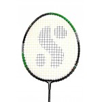 Silvers 786 Badminton Racket