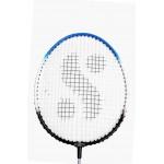 Silvers Action 2 Badminton Racket
