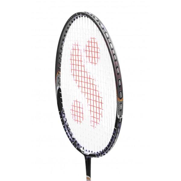 Silvers Aerotech Badminton Racket