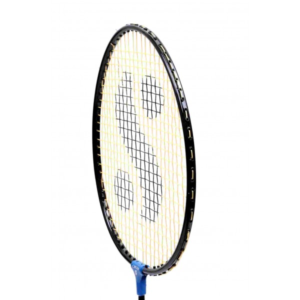 Silvers Casio Badminton Racket