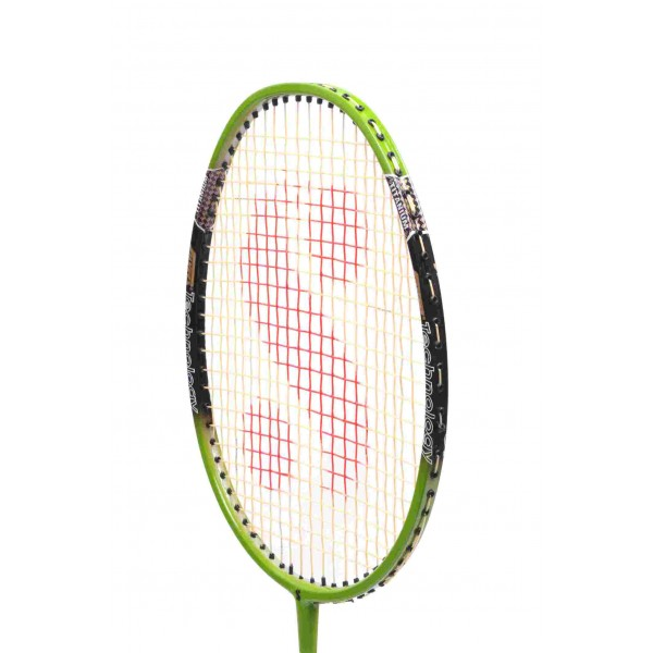 Silvers Flow 330 Badminton Racket