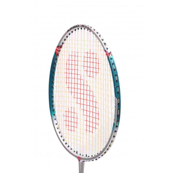 Silvers Flow 430 Badminton Racket