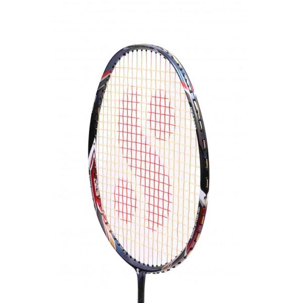 Silvers Focus Power Badminton Racket