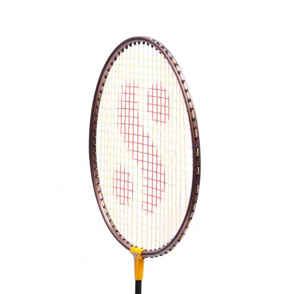 Silvers Graphic 21 Badminton Racket
