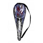 Silvers Junior JB 909 Badminton Racket