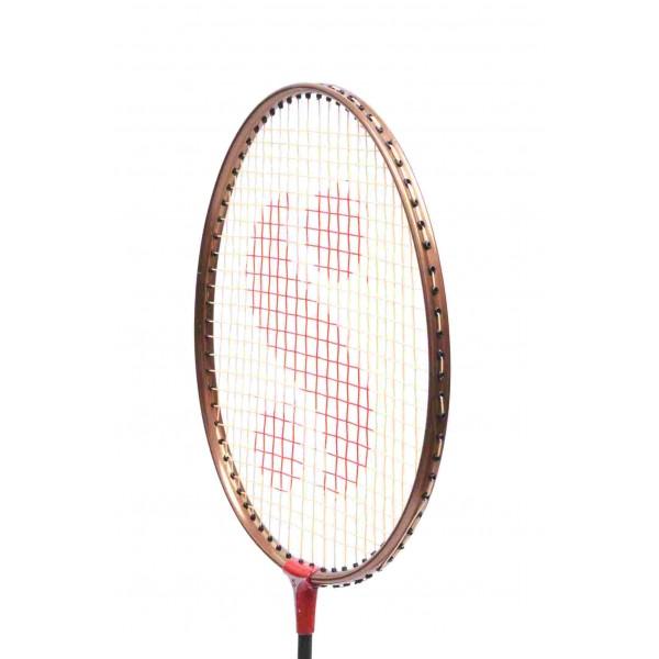 Silvers Leedo Badminton Racket