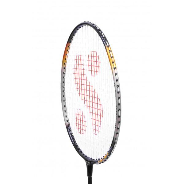 Silvers Legend Badminton Racket