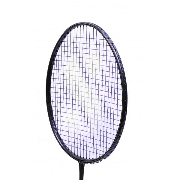 Silvers Lim 25 Badminton Racket