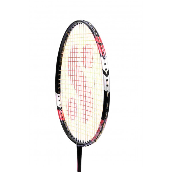 Silvers LX 1500 Badminton Racket
